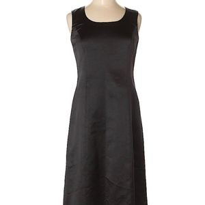 Brooks Brothers Formal Cocktail Dress | Size 8